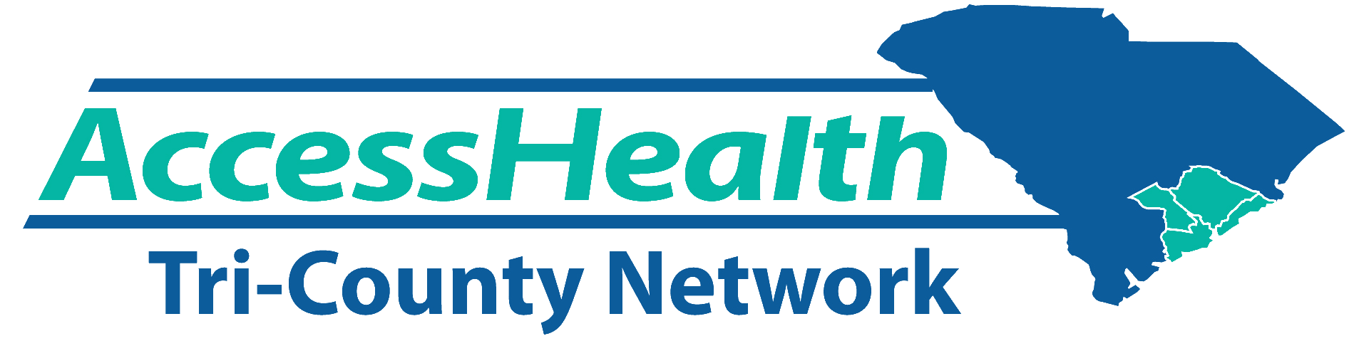 AccessHealth Tri-County Network
